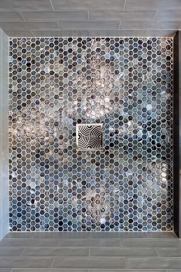 47-Rosewood-DR-Marble-Tile.jpg
