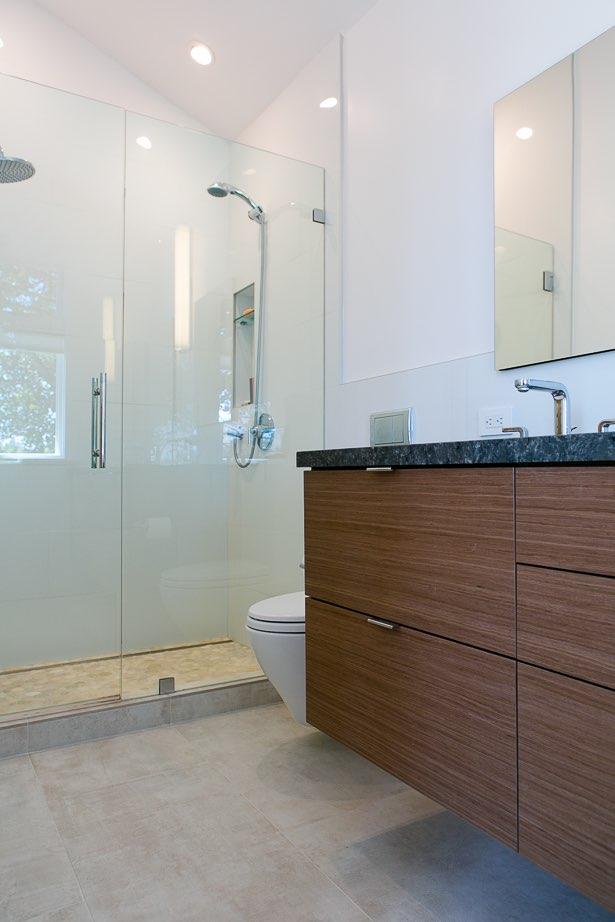 Custom-Construction-Mill-Valley-Master-Shower-and-Vanity.jpg