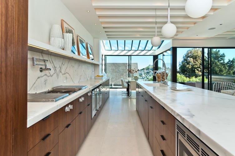 Custom-Construction-Noe-Street-kitchen-1.jpg
