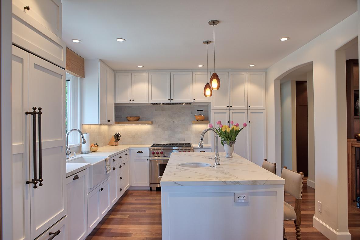 LR Kitchen.jpg