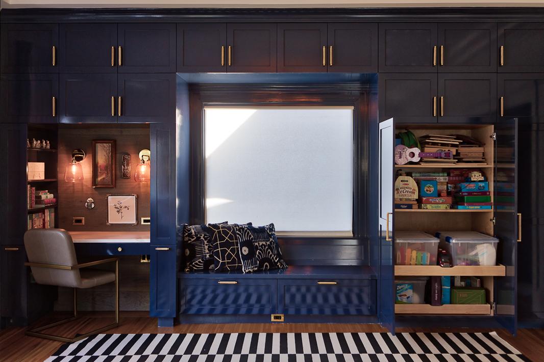 Living Room Cabinetry 2.jpg