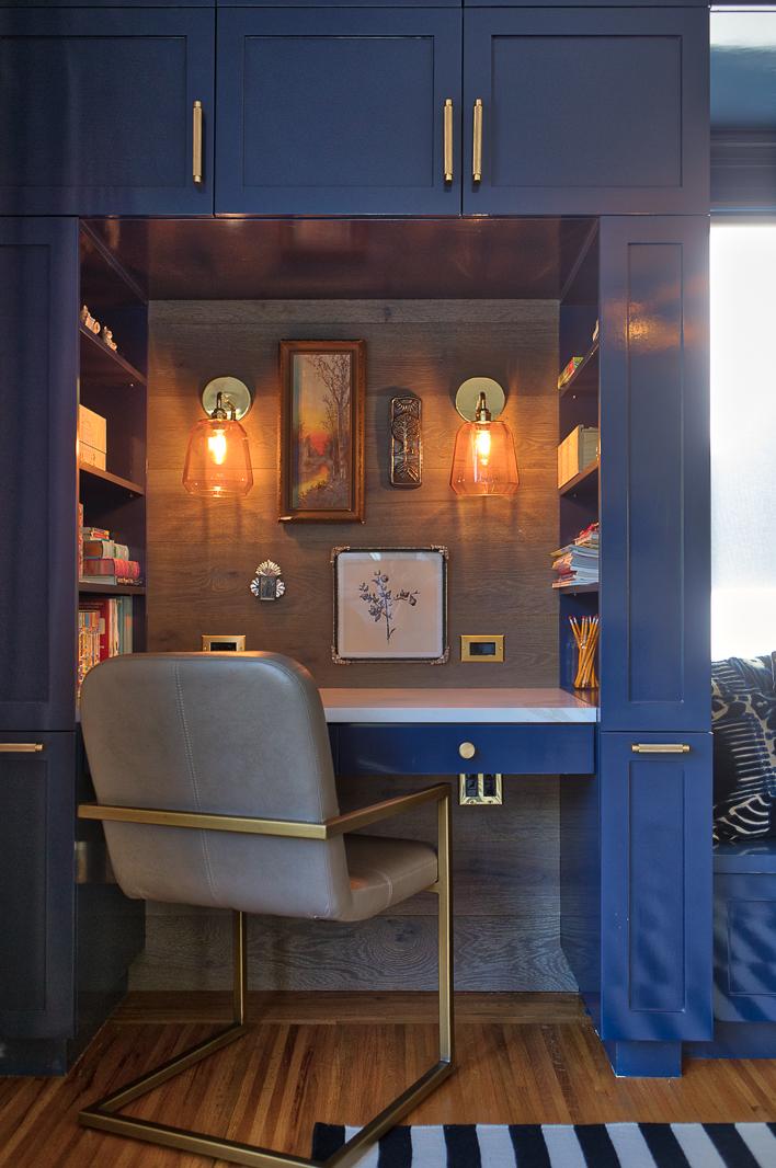 Living+Room+Cabinetry+Nook+Detail.jpg