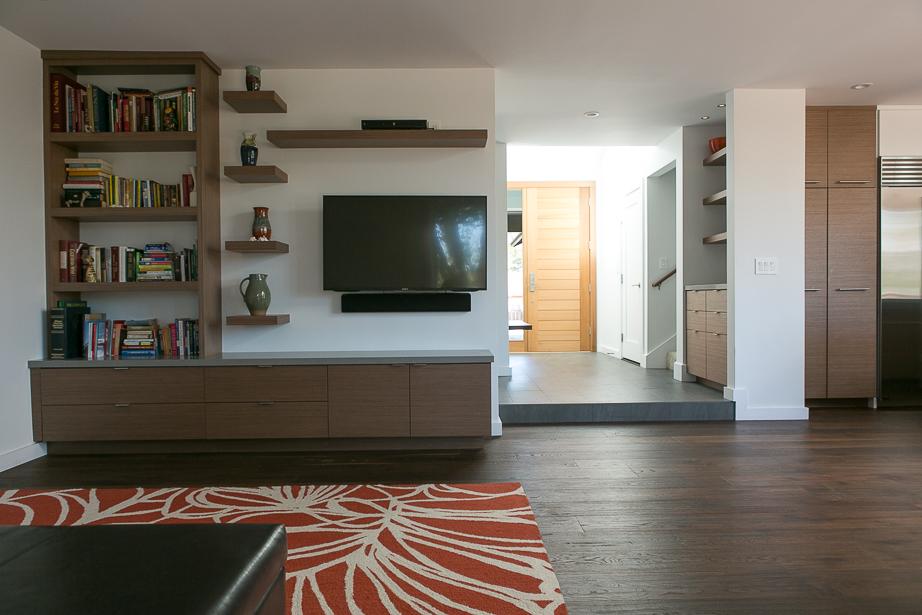 Living Room Cabinetry.jpg