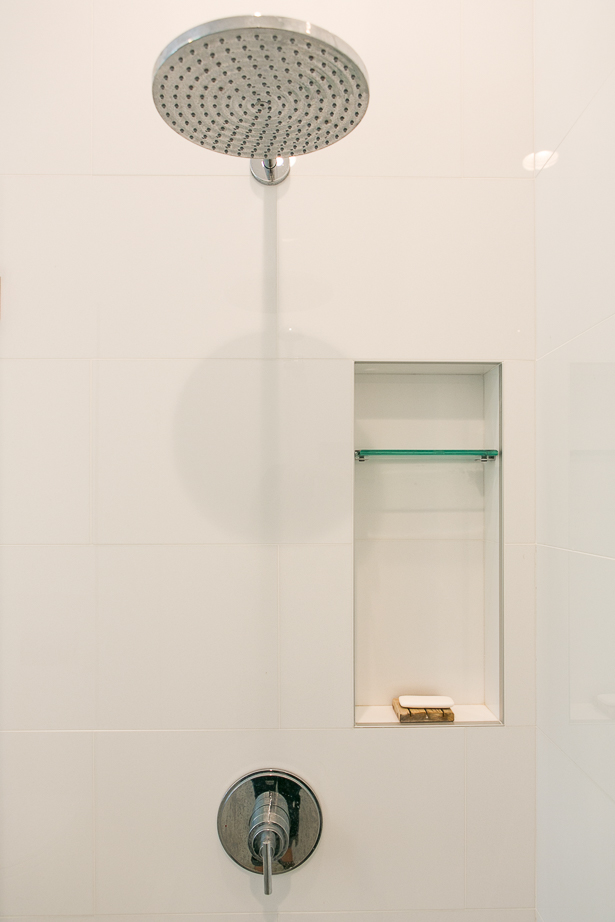 Shower Head and Niche.jpg