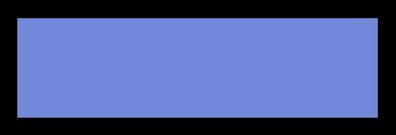 Discord-Logo+Wordmark-Color2.png