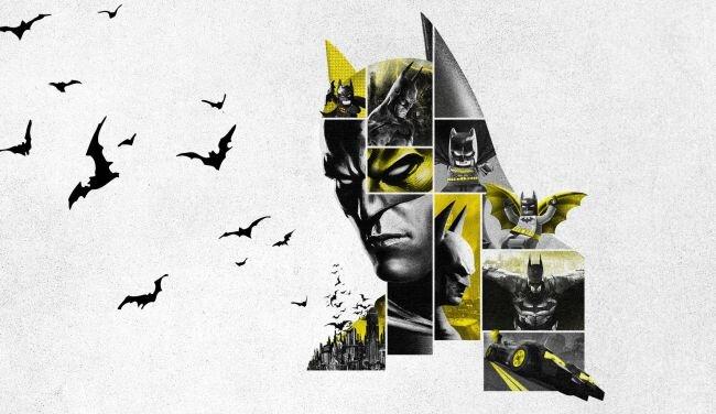 Epic_Batman_Teaser.jpg