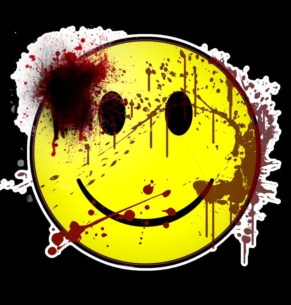 craven665-logo.png