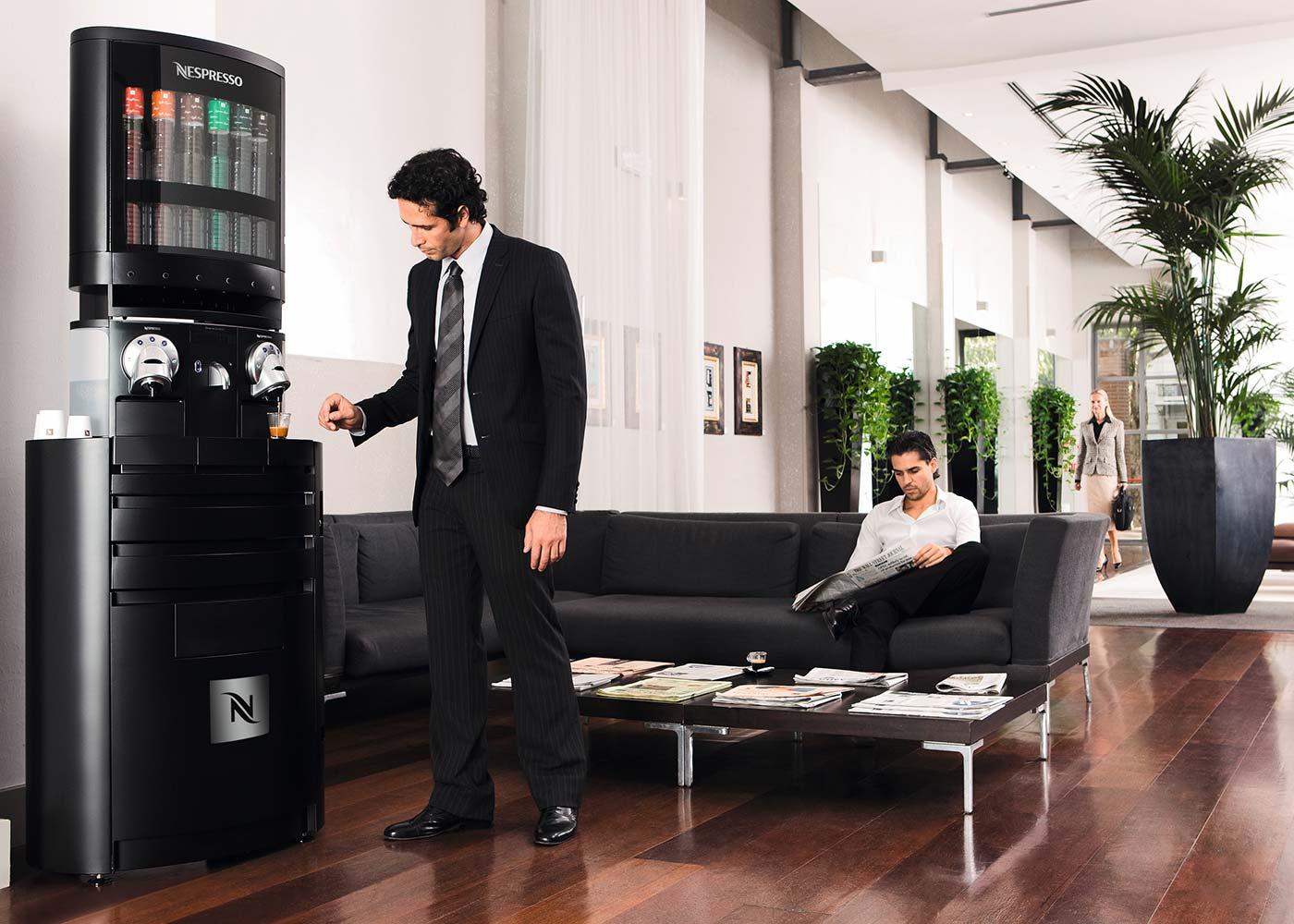 nespresso-tower-scene1.jpg