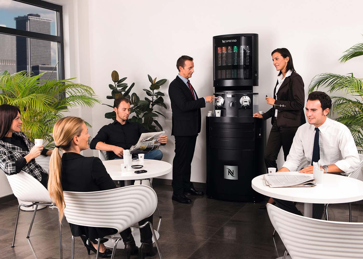 nespresso-tower-scene2.jpg
