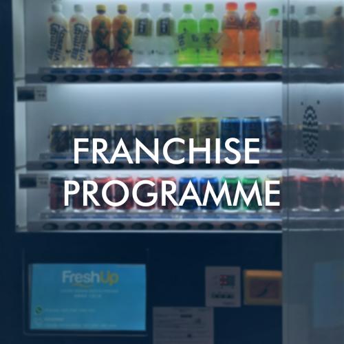 Vending Machine FreshUp Franchise Programme.jpg
