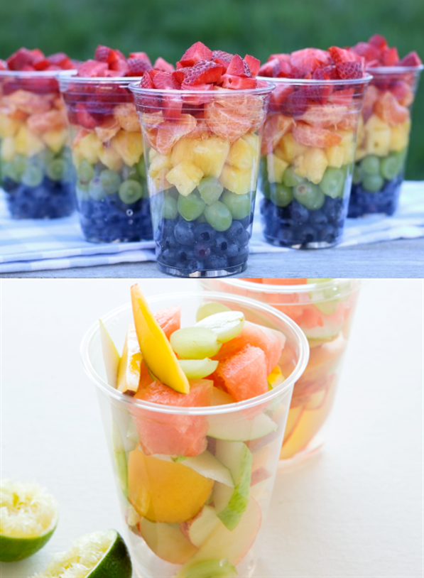 Fruit Cups.png