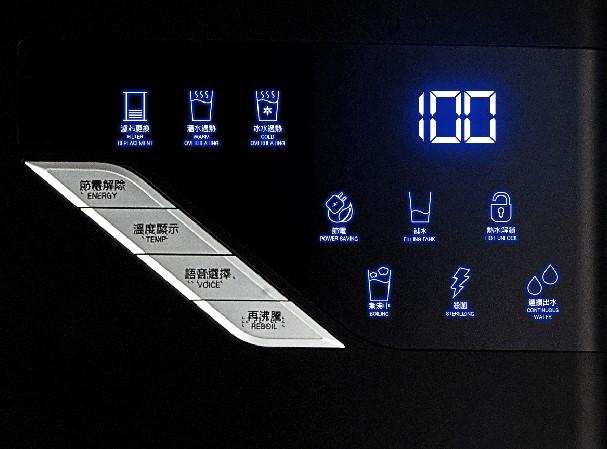 LCD PANEL.jpg