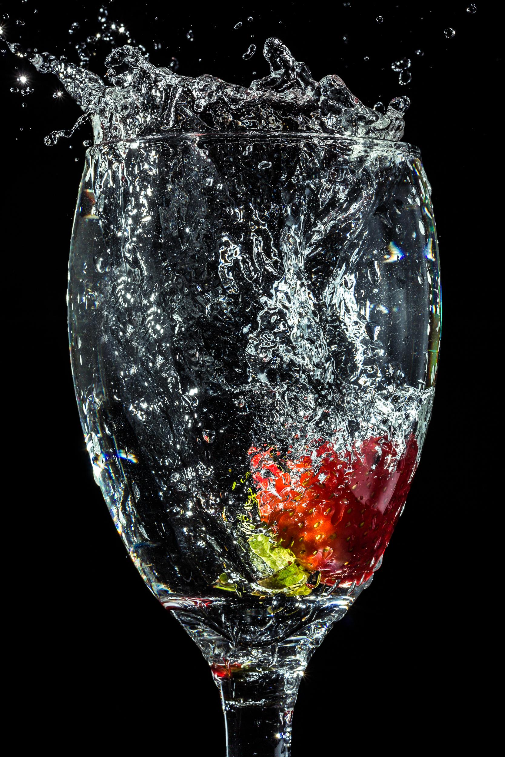 flash-freeze-fruit-2.jpg