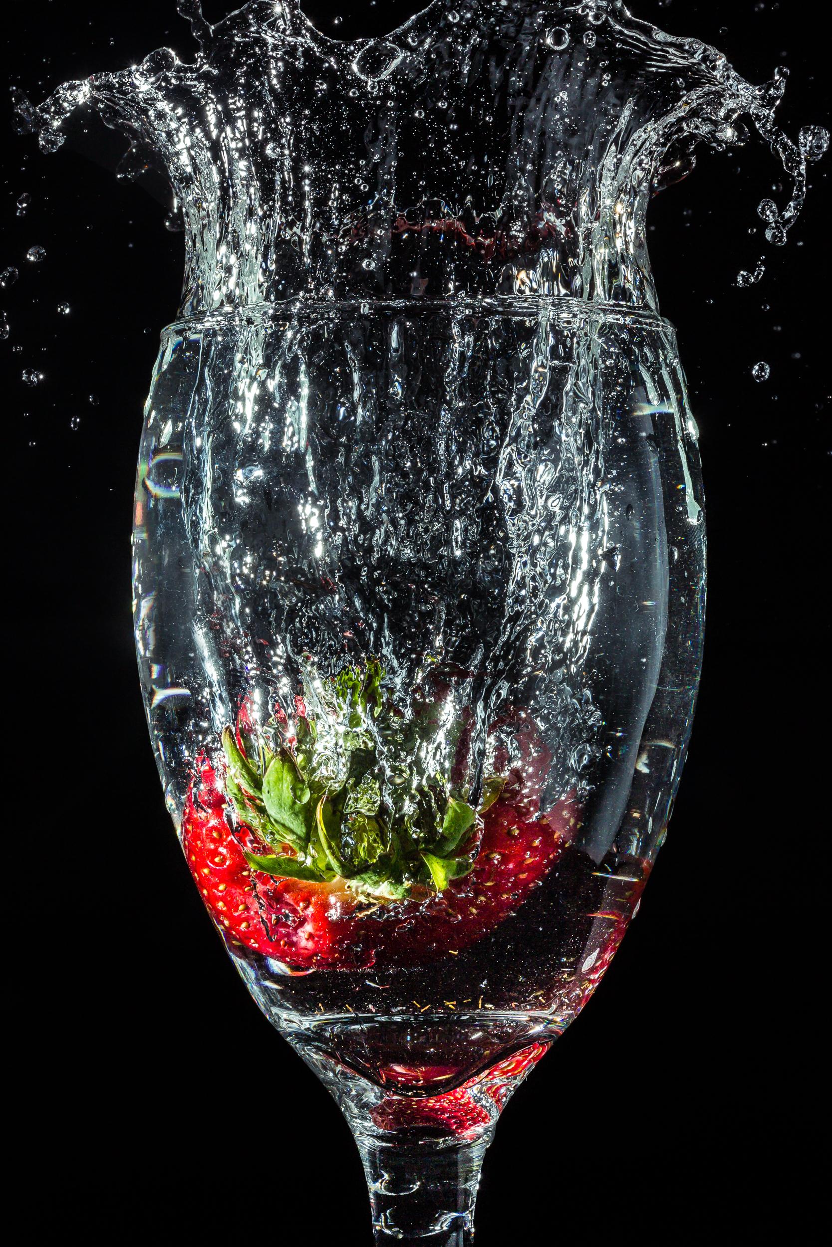 flash-freeze-fruit-3.jpg