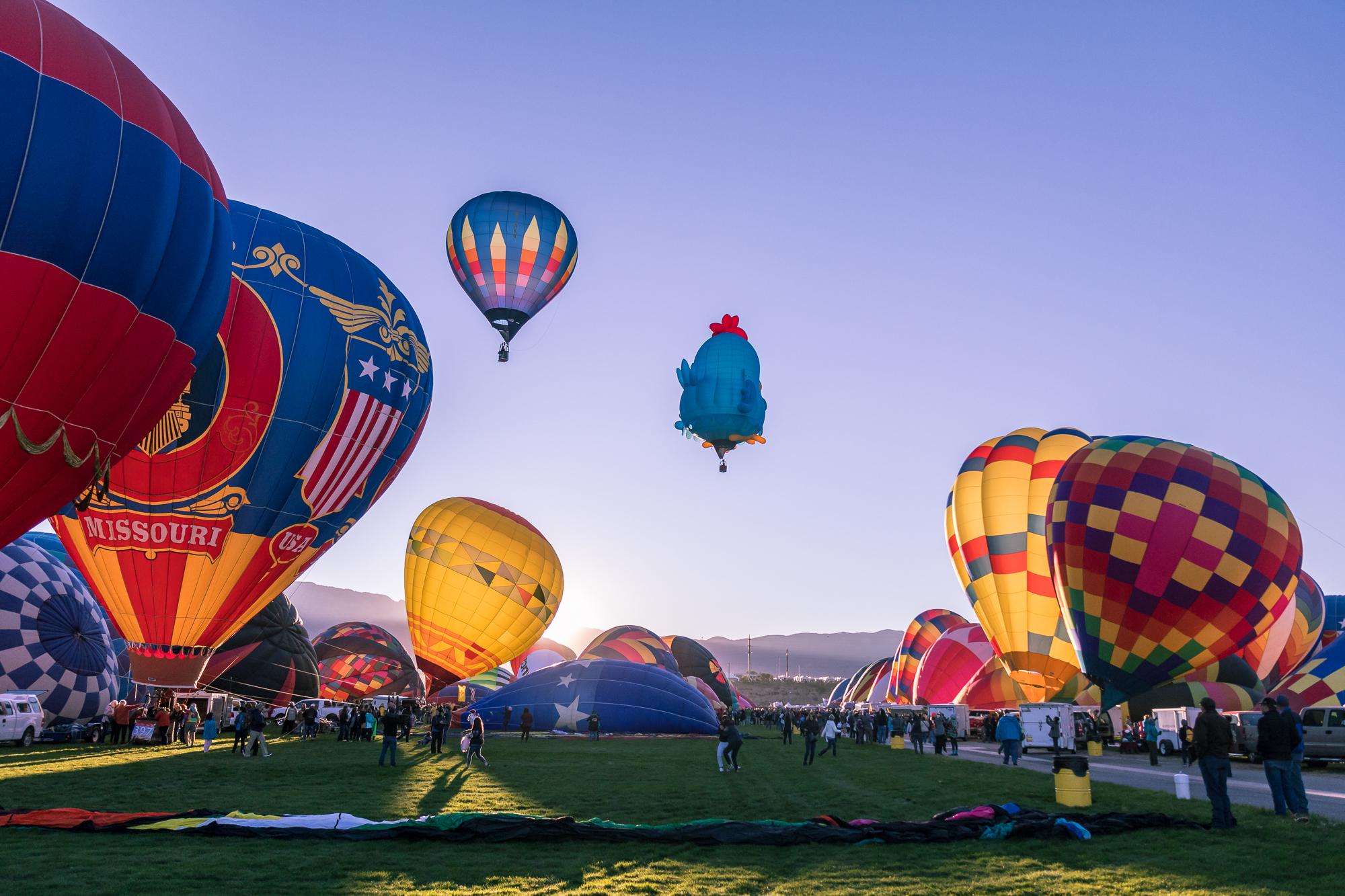 sunrise-balloons-2.jpg