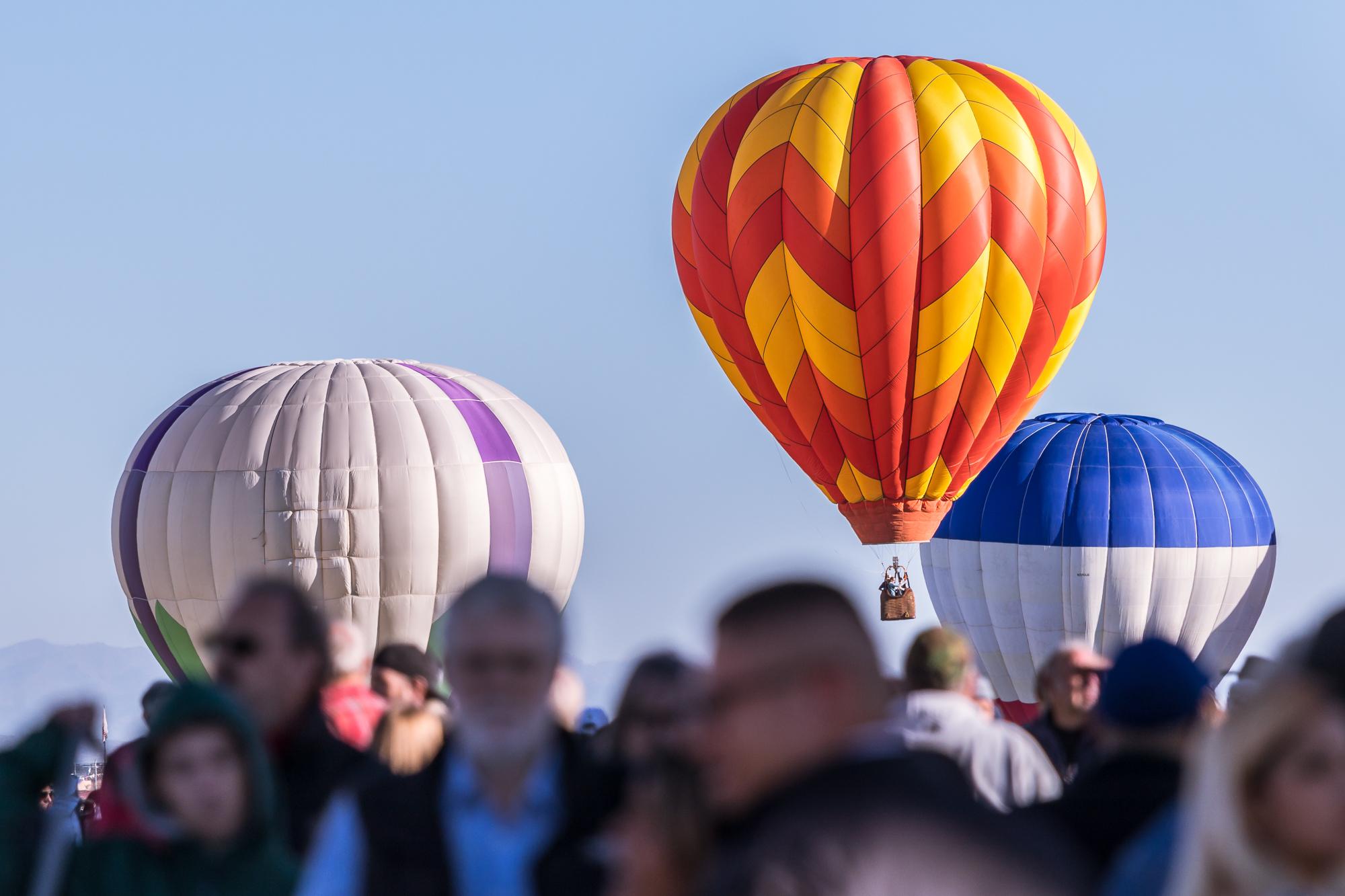 people-one-balloon.jpg