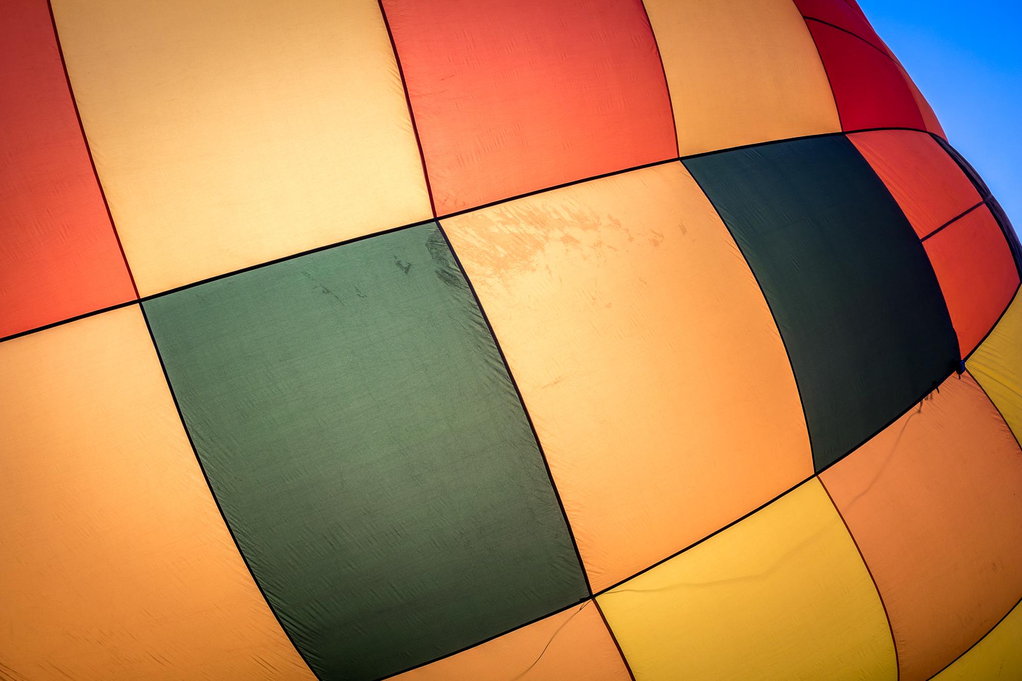 balloon-pattern-close.jpg