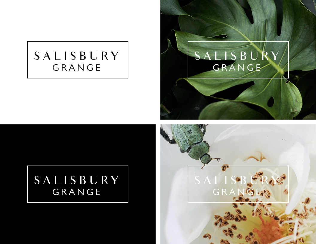 Salisbury-Grange-Branding-Logo-Drafts.jpg