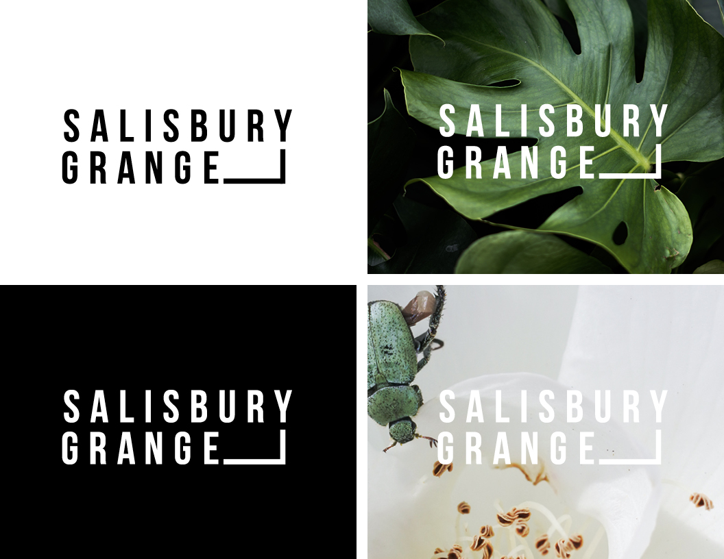 Salisbury-Grange-Branding-Logo-Drafts3.jpg