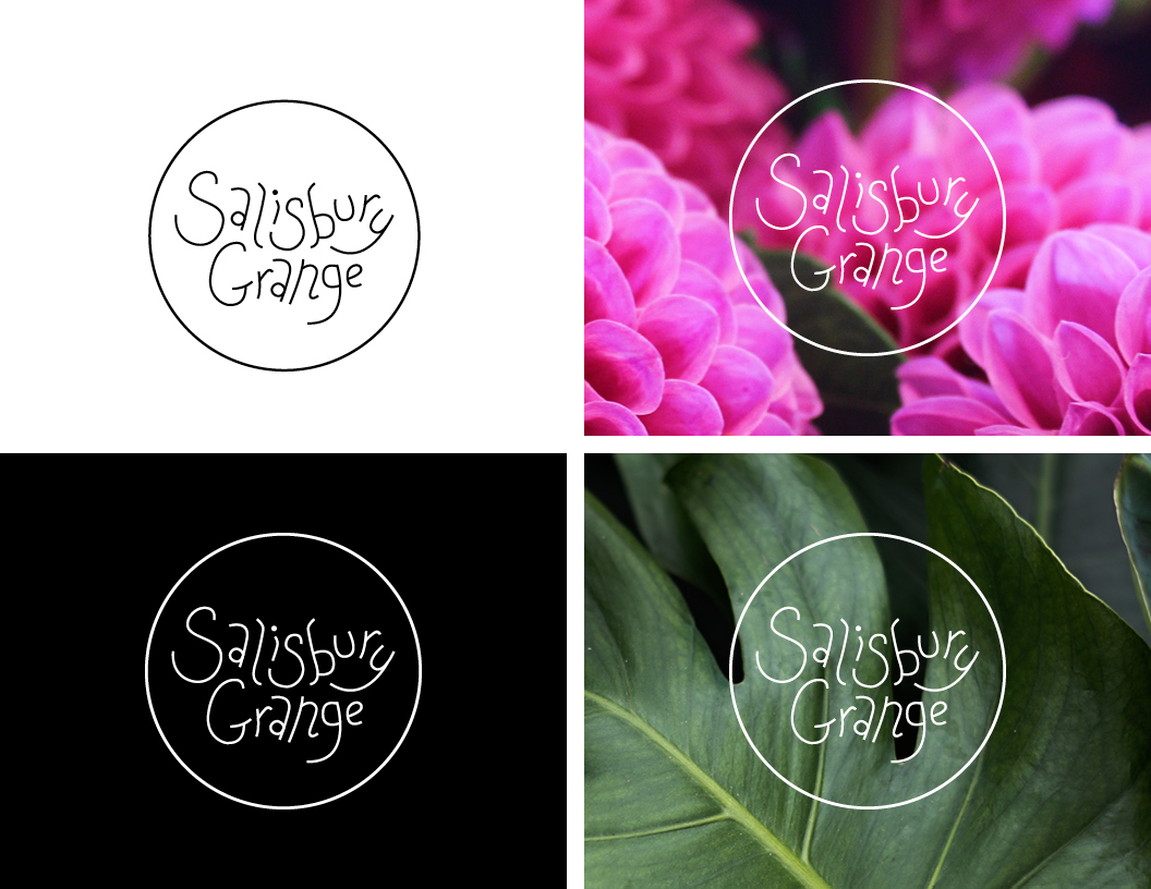 Salisbury-Grange-Branding-Logo-Drafts6.jpg