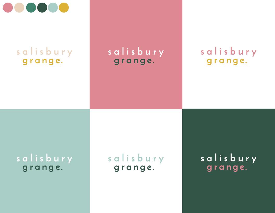 Salisbury-Grange-Colour.jpg