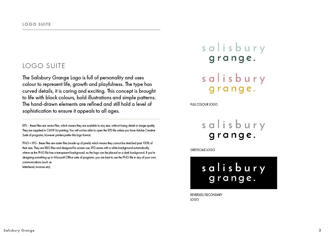 Salisbury-Grange-Style-Guide-St.Clement.Creative3.jpg