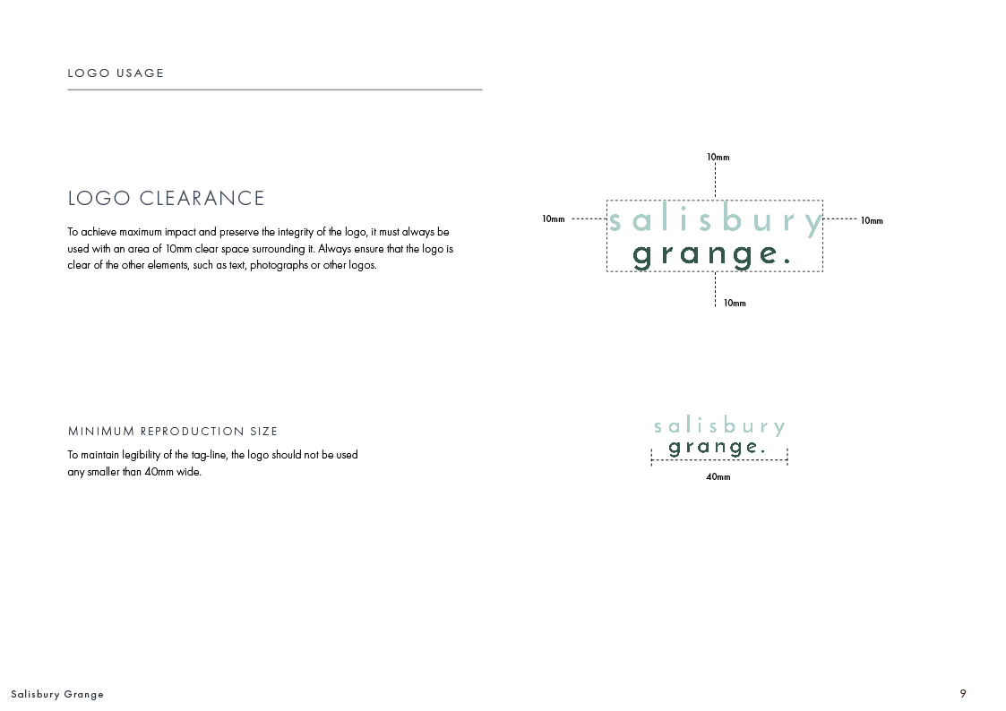 Salisbury-Grange-Style-Guide-St.Clement.Creative9.jpg