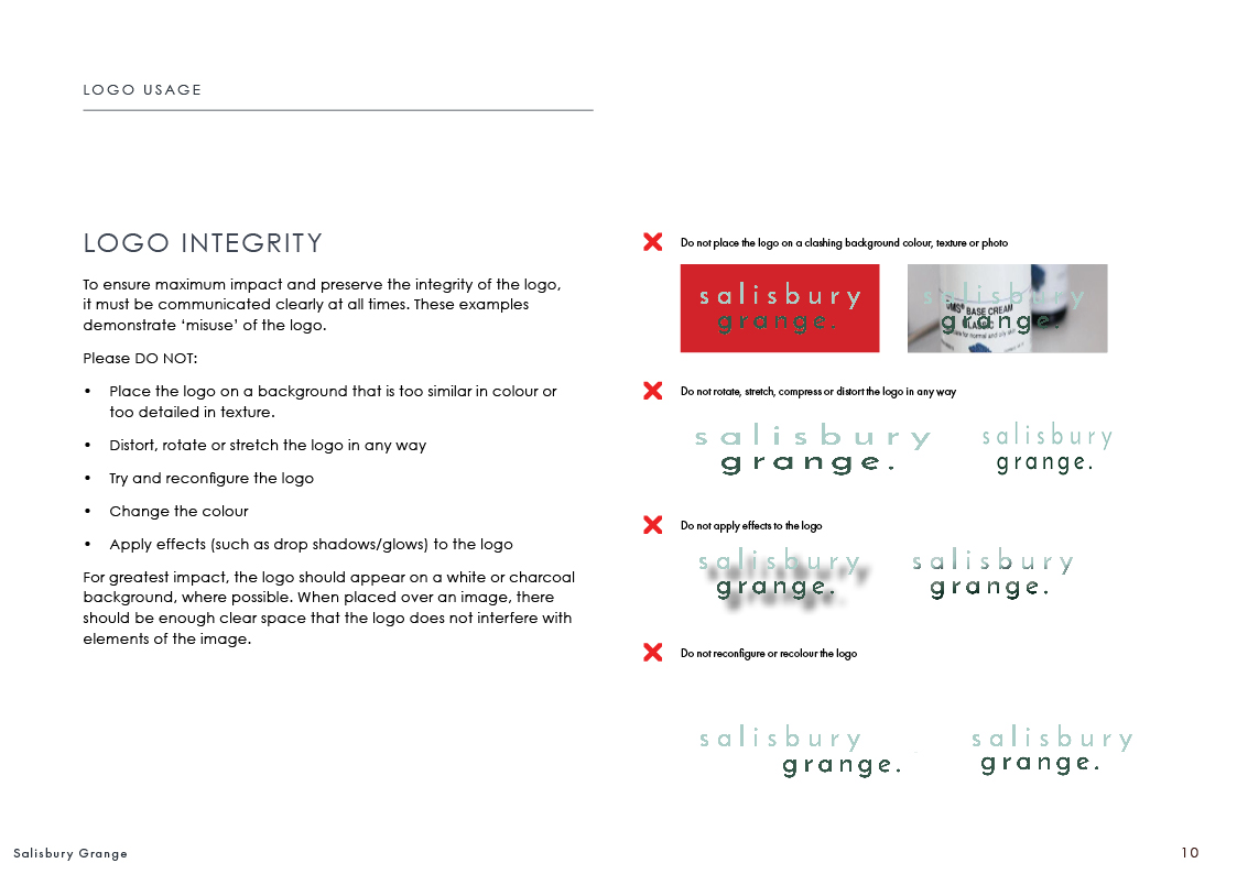 Salisbury-Grange-Style-Guide-St.Clement.Creative10.jpg