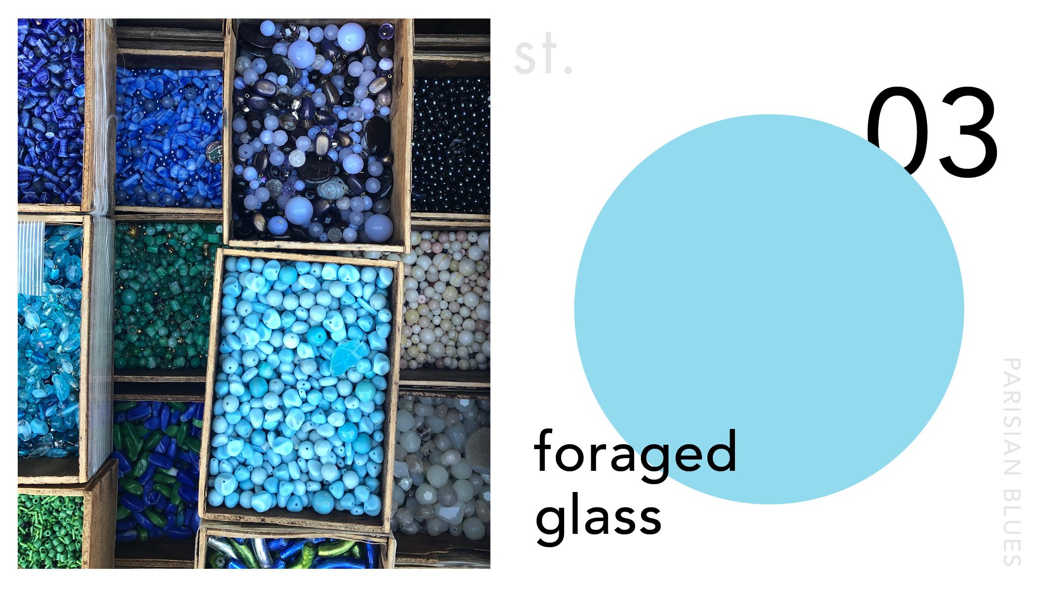 St.clement.creative.design.studio.brisbane.colour.palette.blue.3.jpg