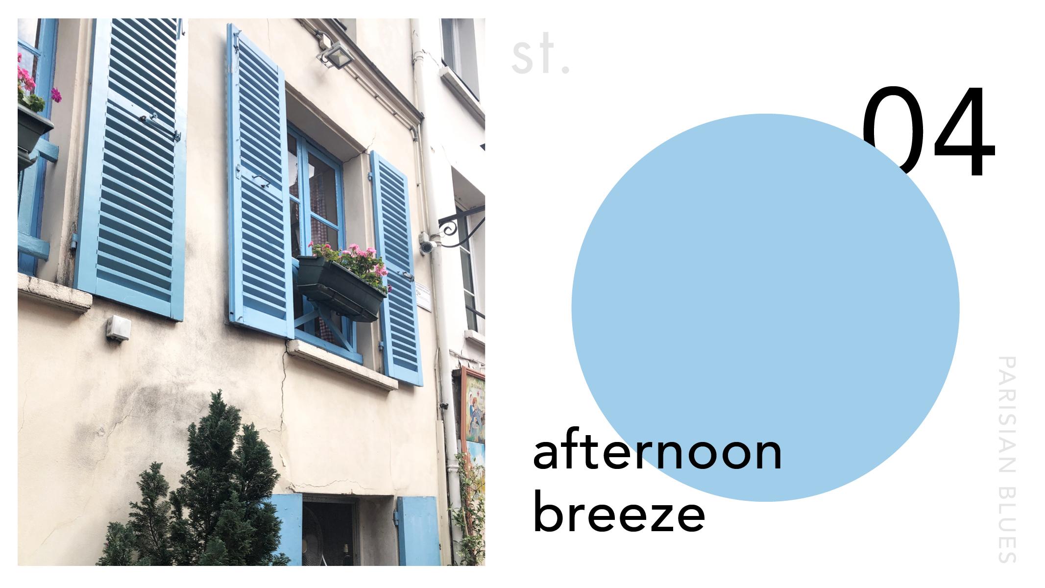 St.clement.creative.design.studio.brisbane.colour.palette.blue.4.jpg