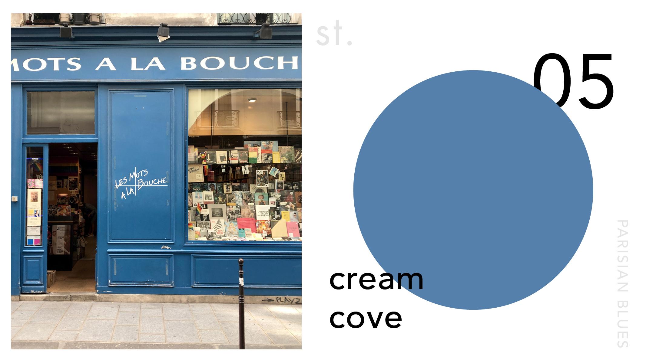 St.clement.creative.design.studio.brisbane.colour.palette.blue.5.jpg