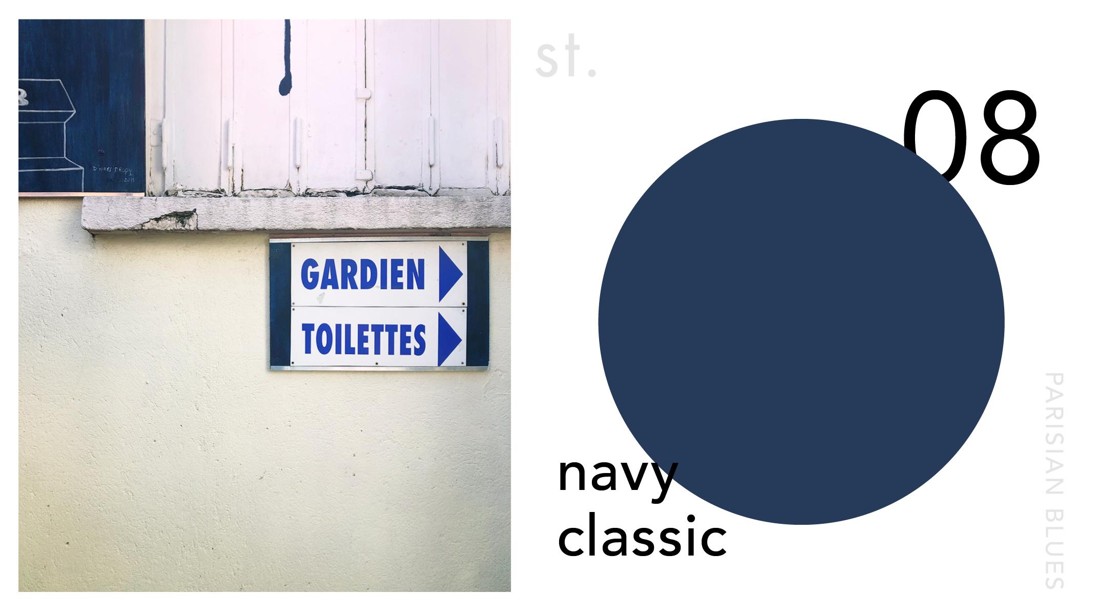 St.clement.creative.design.studio.brisbane.colour.palette.blue.8.jpg