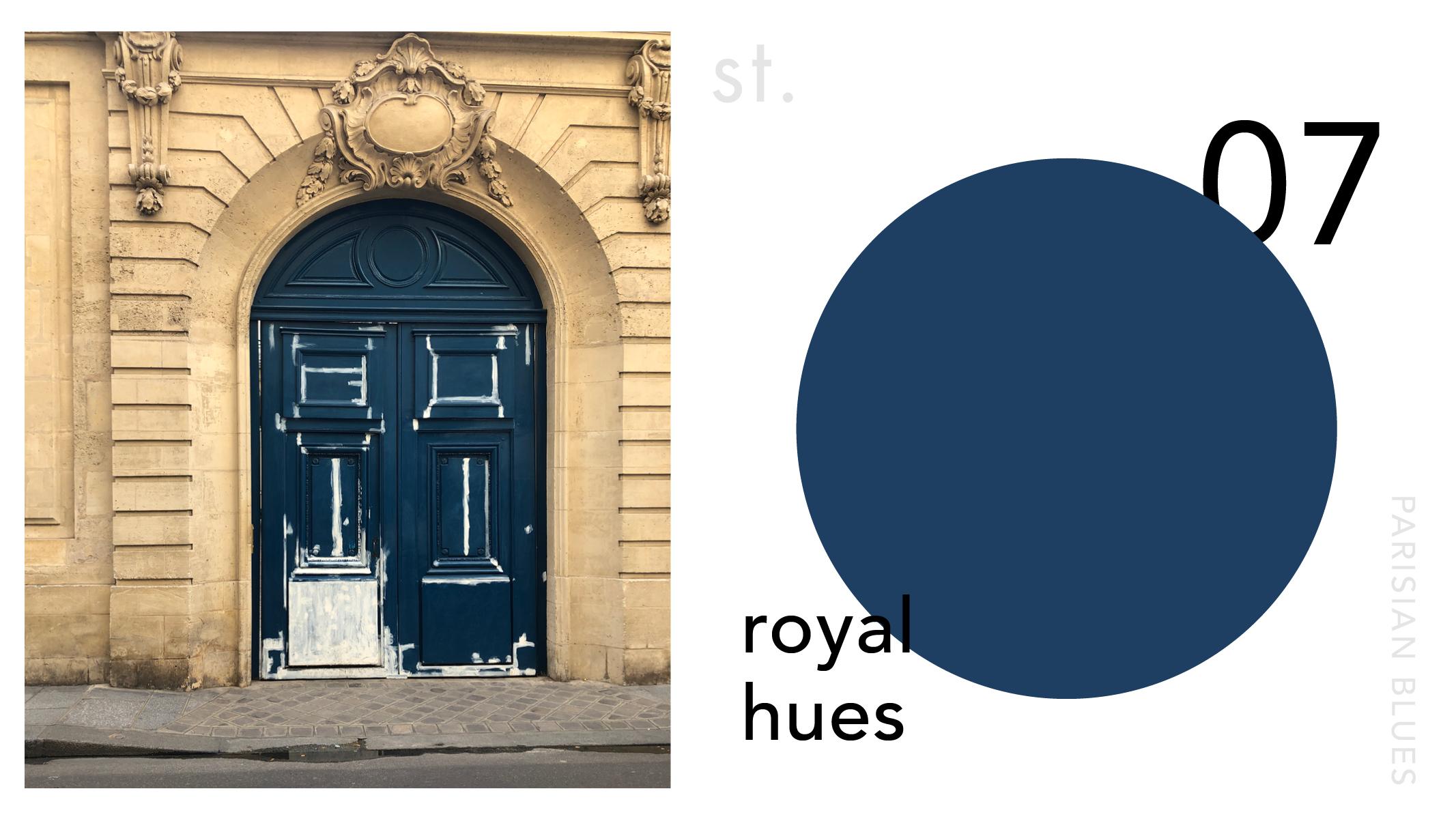 St.clement.creative.design.studio.brisbane.colour.palette.blue.7.jpg