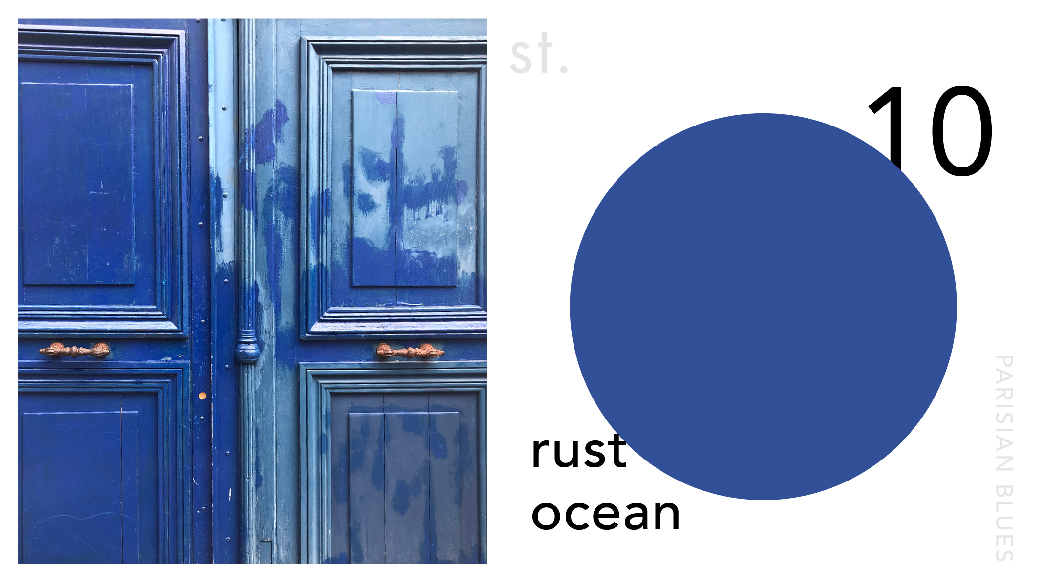St.clement.creative.design.studio.brisbane.colour.palette.blue.10.jpg