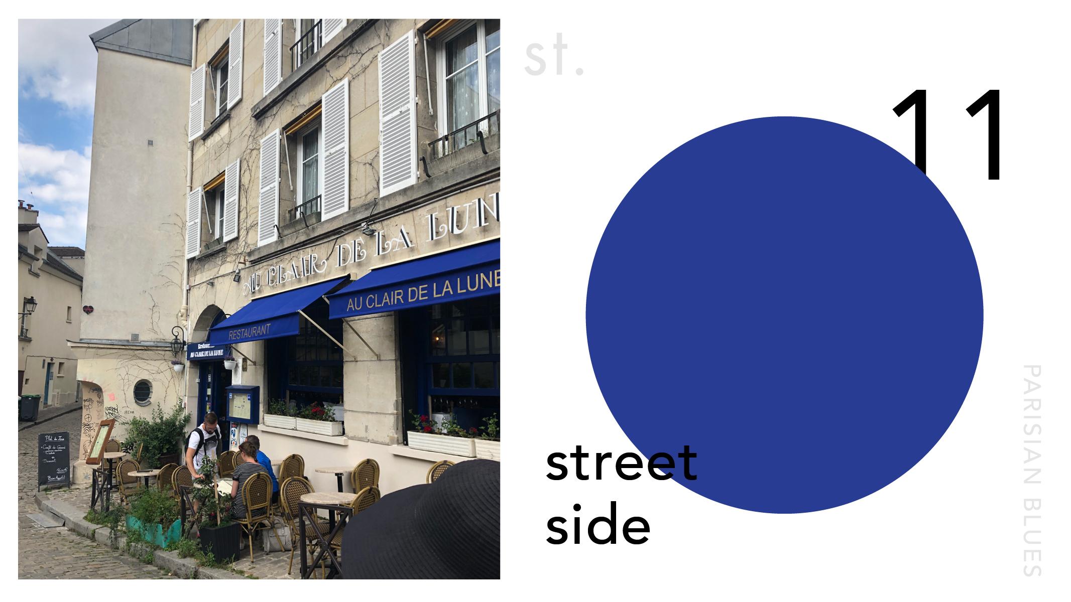 St.clement.creative.design.studio.brisbane.colour.palette.blue.11.jpg