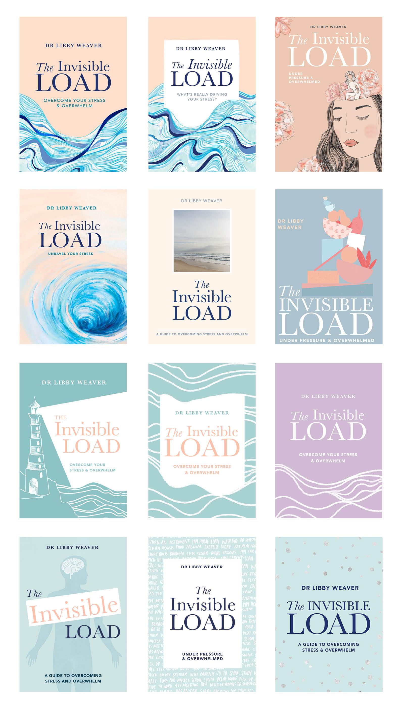 St.Clement.Creative.Book.Design.Brisbane.Graphic.Studio.Cover.Options.jpg