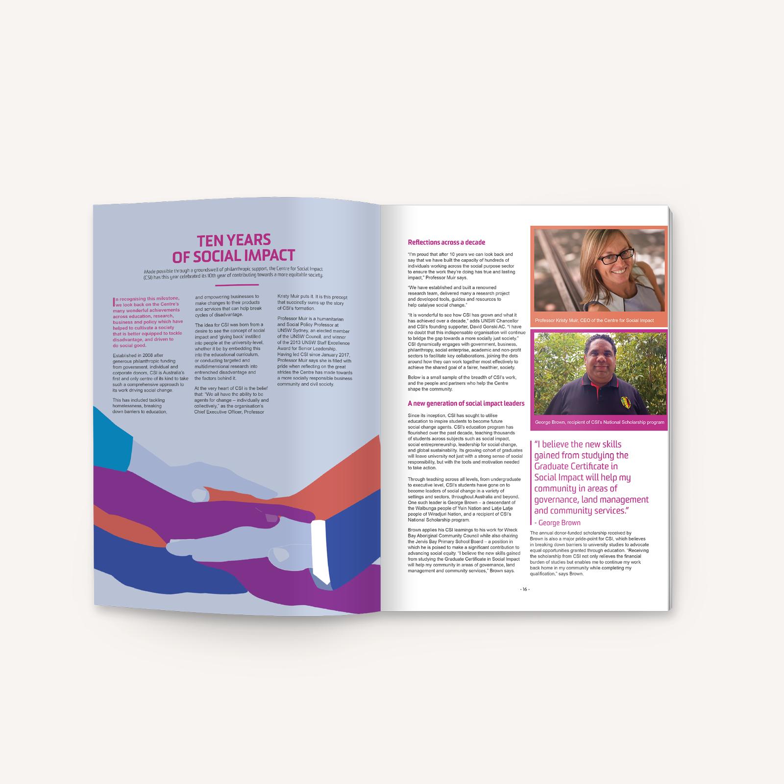 UNSW-Annual-report-design-stclementcreative6.jpg