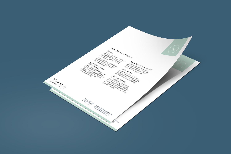 Letterhead_design.jpg