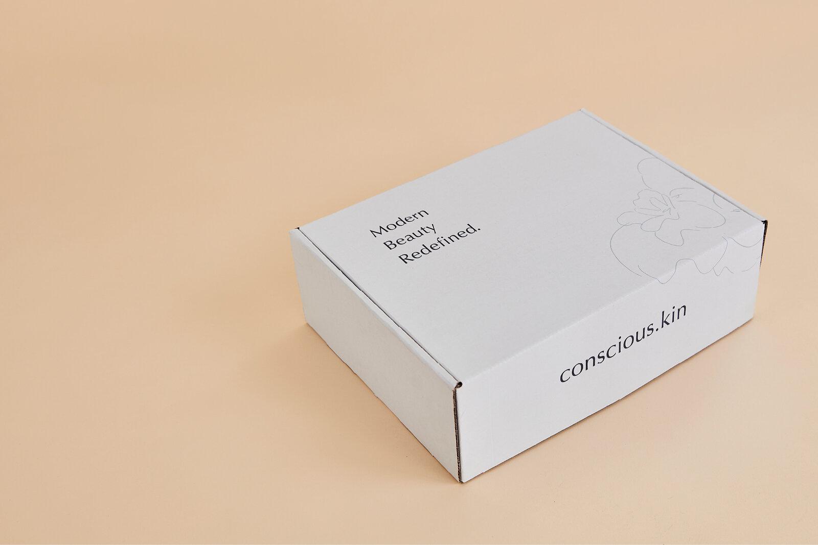 Conscious_Kin_Packaging_Design_Eco_Boutique_Studio_Brisbane_Graphic_Design.jpg