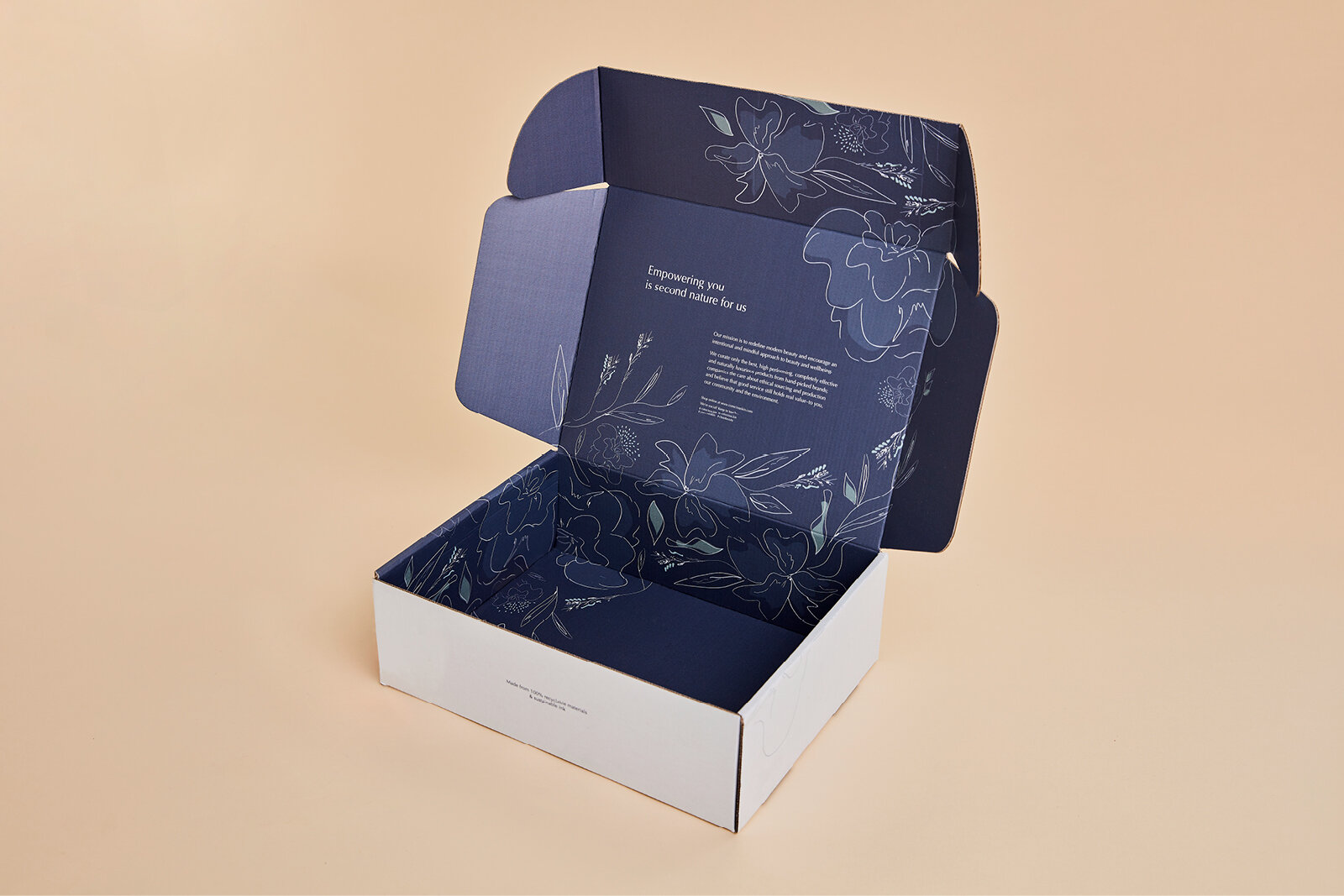 Conscious_Kin_Packaging_Design_Eco_Boutique_Studio_Brisbane_Graphic_Design2.jpg
