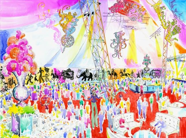 Peak Final #2 rendering--circus.jpeg