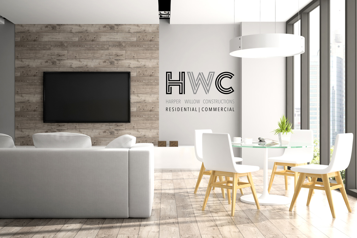 Harper-Willow-Construction-Mentone-Builder-007.jpg