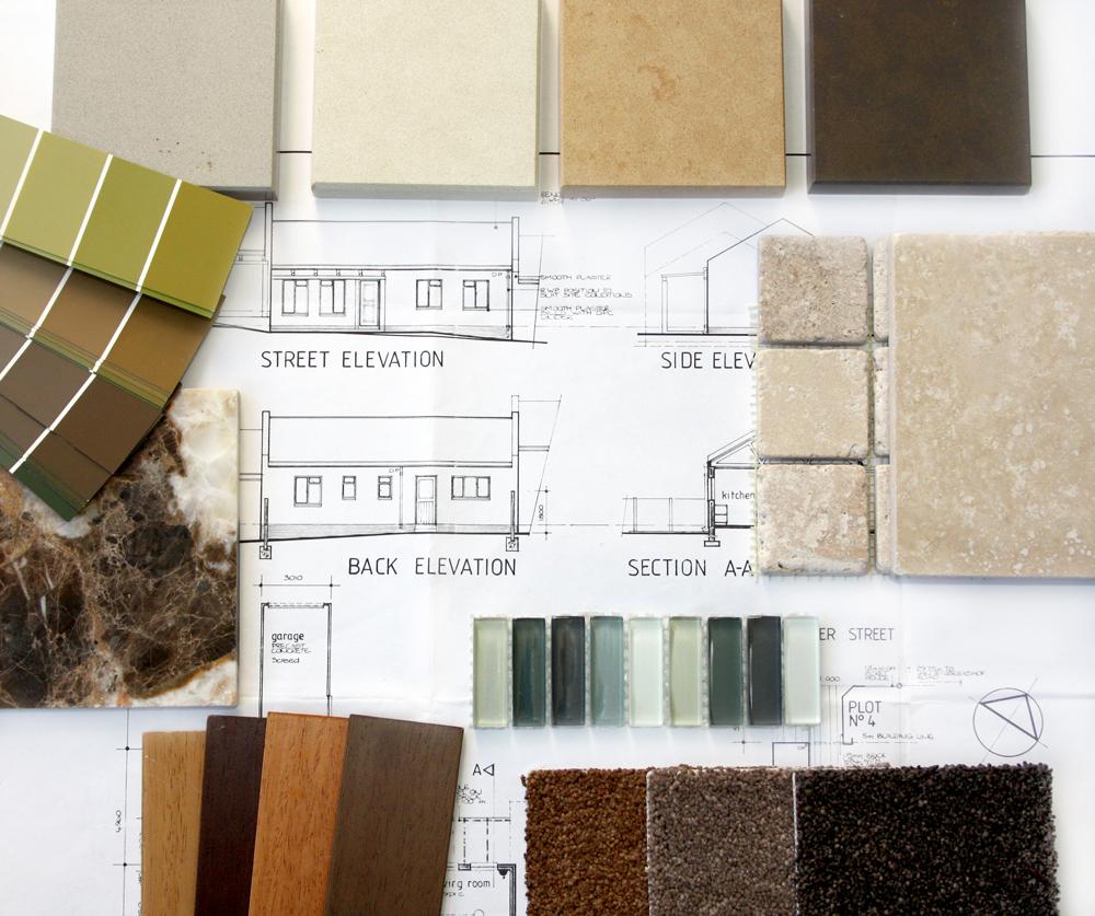 Harper-Willow-Construction-Sandringham-Builder-005.jpg