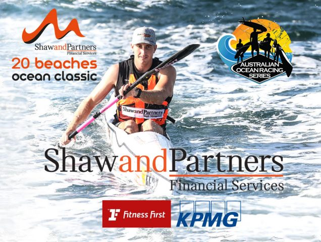 shaw and partners 20 beaches.jpg