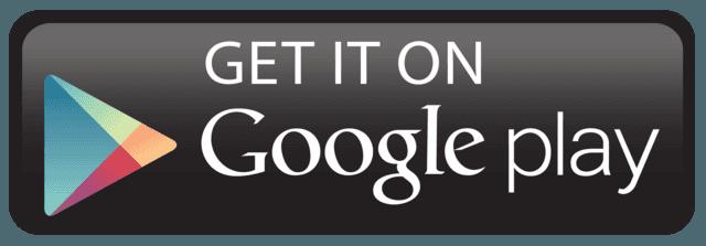 google-play-logo-2194x766.png