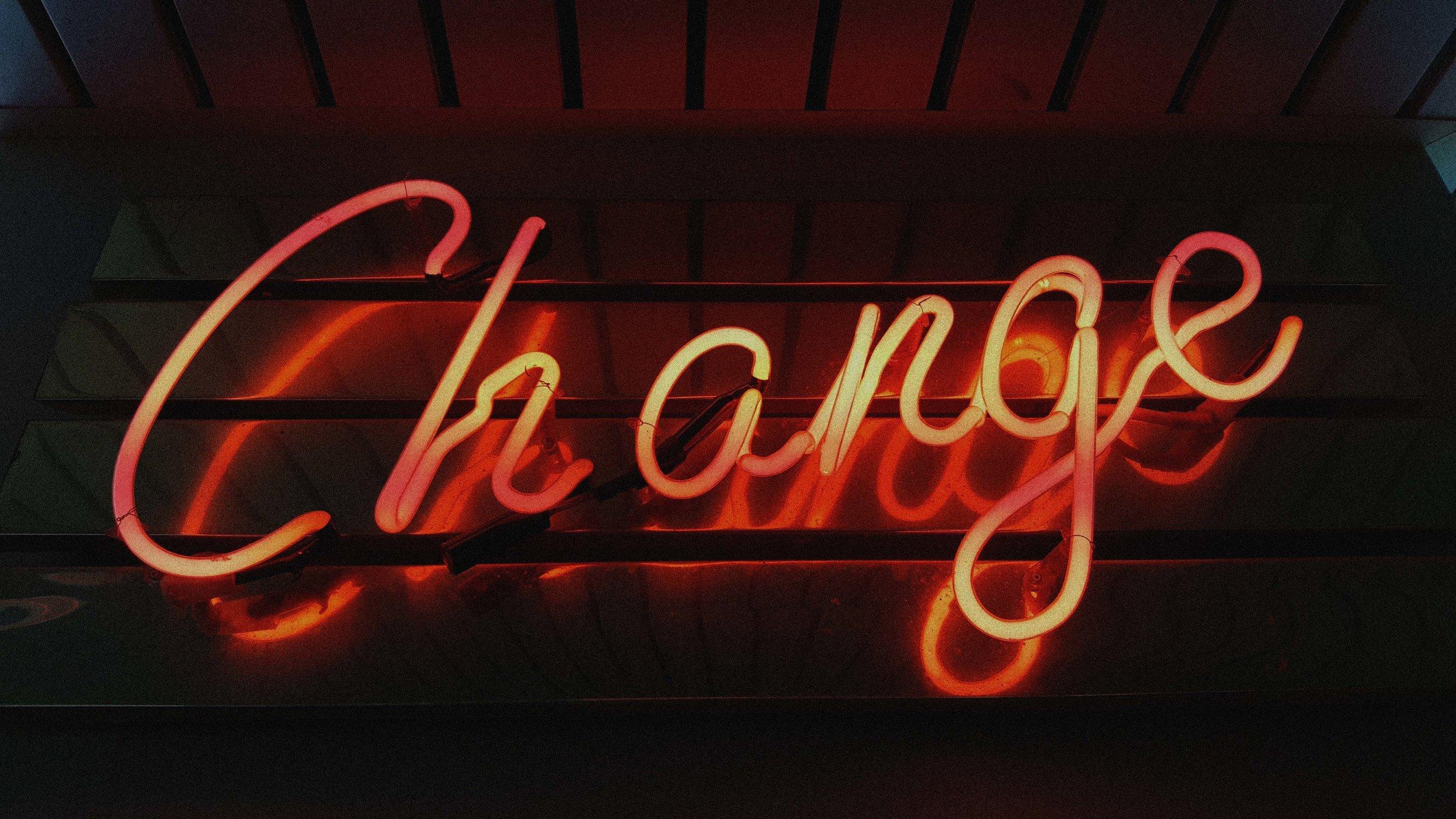 Change-ross-findon-303091-unsplash-LR.jpg