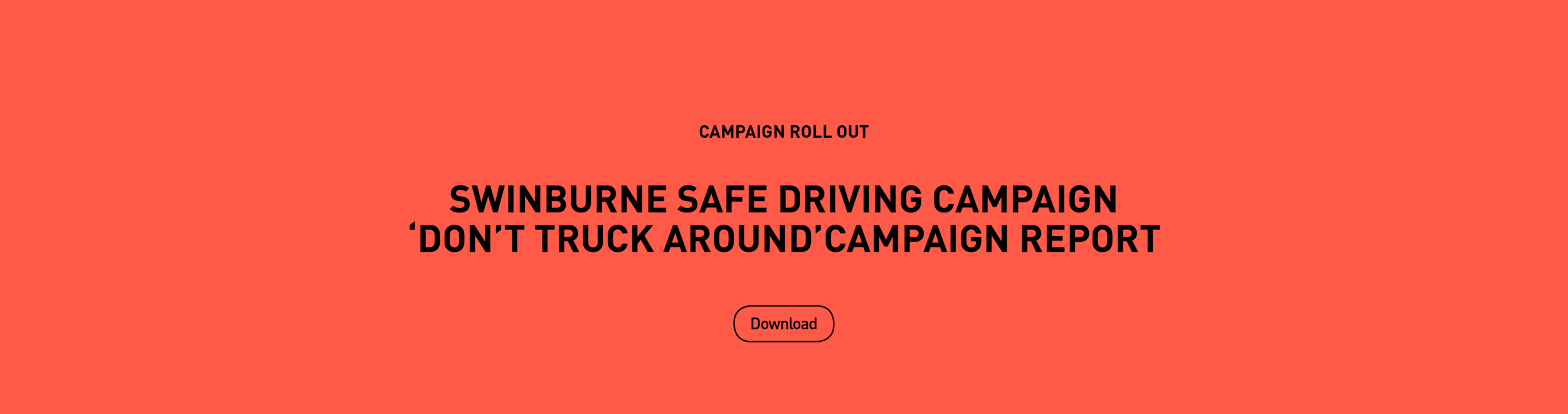 Campaign Report 2018.png