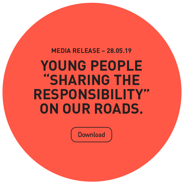 Media_Release_Tiles2.png