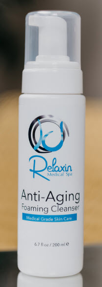 KJ-Relaxin-Medical-Spa-Anti-Aging-Foaming-Cleanser.jpg