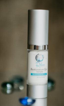 KJ-Relaxin-Medical-Spa-Restoration-Eye-Complex.jpg